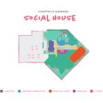 Chappelle Gardens Social House